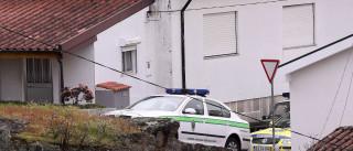 Suspeito de quatro homicídios em Barcelos já confessou o crime
