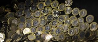 Banco de Portugal entrega 352 milhões de euros ao Estado