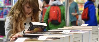 Plano Nacional de Leitura até 2027 é lançado hoje