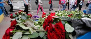 Terrorismo preocupa portugueses que estavam perto do ataque em Manchester