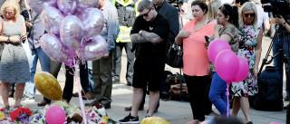 Manchester: Bombista pediu perdão a familiar antes de matar 22 pessoas
