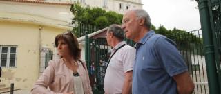 """Função Pública promete """"luta"""" se Governo não der respostas"""