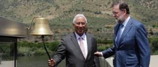 Novos acordos e mais cooperação transfronteiriça no final dos trabalhos