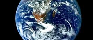 Nascerá um novo supercontinente dentro de 300 milhões de anos