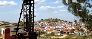 Governo aprova novos contratos de concessão mineira