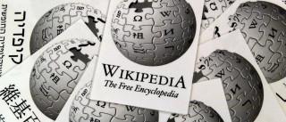 Turquia bloqueia acessos da internet à Wikipédia