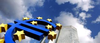 Défice em Portugal recuou 2%, mais do que na zona euro