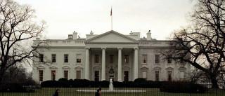 Casa Branca já não tem página da internet em espanhol