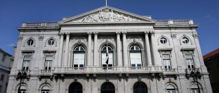 Orçamento Participativo de Lisboa recebeu 566 propostas