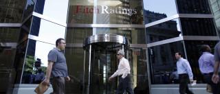 """Plano de cortes do CaixaBank para o BPI pode """"encorajar outros bancos"""""""