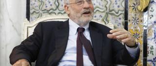 Nobel da economia critica possível acordo comercial entre EUA e Ásia