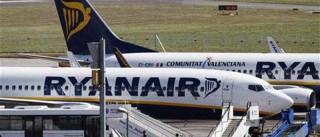 Após saída da easyJet, Ryanair 'ataca' com promoção na rota Ponta Delgada