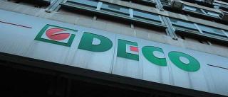 DECO critica novas regras de resolução de conflitos da CMVM