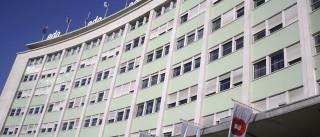 EDP Renováveis conclui venda de posições minoritárias na Polónia e Itália