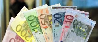Portugal quer vender hoje até mil milhões em dívida de longo prazo
