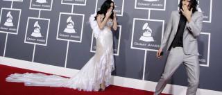 """Ex-marido de Katy Perry afirma que pornografia é """"perturbadora"""""""