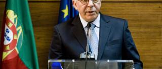 Presidente do CNE critica modelo de seleção de professores
