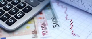 Folga no IRS pode começar por redução ou fim da sobretaxa