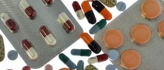 Quimioterapia: Quatro farmácias hospitalares com atividade suspensa