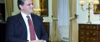 Vasco Cordeiro recebe hoje deputados para ponto de situação sobre Lajes