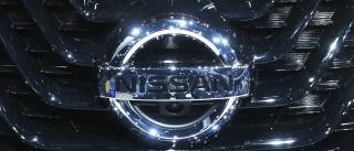 Nissan chama 56 mil veículos devido a problema com direção assistida