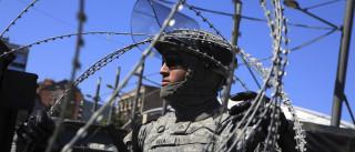 NATO pondera envio de mais militares para o Afeganistão