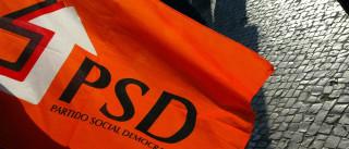 Deputados do PSD reúnem-se com autárquicas e sistema político na agenda