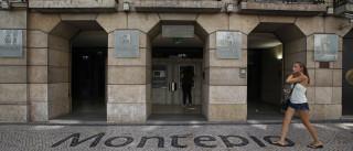 Montepio quer voltar aos lucros já em 2017