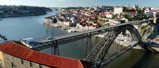 Novo hotel de charme na Ribeira do Porto com investimento de sete milhões