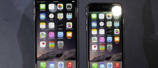 Tem um iPhone 6? Saiba porque não se deve desfazer dele