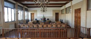 Governo quer tirar dos tribunais pequenos conflitos laborais