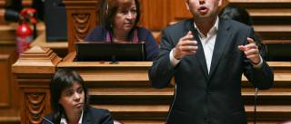 Bloco é o único grupo parlamentar que recusa acompanhar Marcelo a Cuba