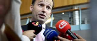 """CGD? """"Governo já acordou com Bruxelas mas ainda não disse em Portugal"""""""