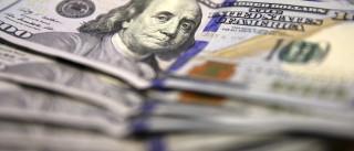 FMI vai emprestar cinco mil milhões de dólares à Mongólia