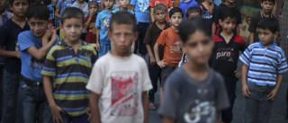 Nações Unidas preparam missão para ajudar países com menos recursos