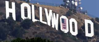 Hollywood leva ao grande ecrã a história das 'Schindler galegas'