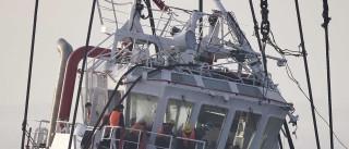 Pescadores dos Açores começaram a receber compensações ao setor