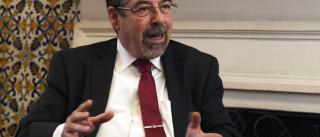 Municípios repudiam as ameaças de suspensão parcial dos fundos comunitários