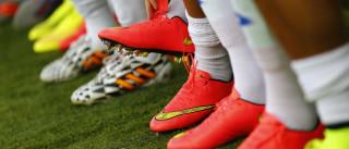 Jogador do Vizela três vezes expulso nos últimos sete jogos vai ter ajuda