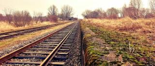 CP transporta mais passageiros e reduz prejuízos no primeiro semestre