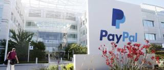 Pode ficar descansado: Proteção do vendedor no Paypal chegou a Portugal