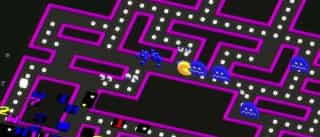Boas notícias se é fã de 'Pac-Man'. Terá níveis ilimitados