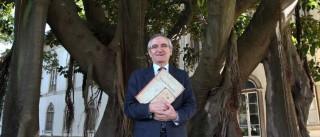 """Discussão dos partidos sobre as pensões: """"Não sei se é ridícula ou cruel"""""""