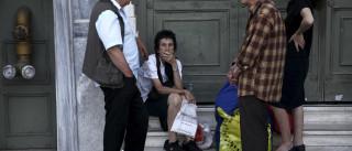 Mais 575 idosos receberam complemento solidário em setembro