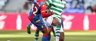 Cahill e Terry com lugar ameaçado no Chelsea por Rúben Semedo