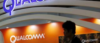 Qualcomm avança para a maior compra de sempre no mercado de chips