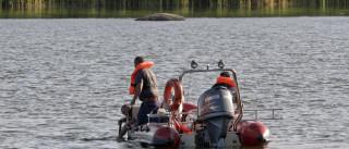 Homem morre afogado em barragem no concelho de Moura