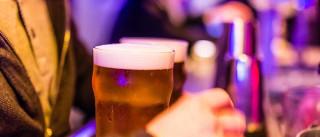 """Álcool é """"de longe"""" a droga mais consumida pelos portugueses"""