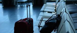 Greve dos seguranças de aeroportos afecta sobretudo o de Lisboa