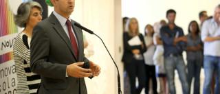 Câmara de Lisboa aprova alienação de terrenos e acordo com IPO